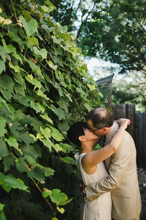 backyard wedding-13