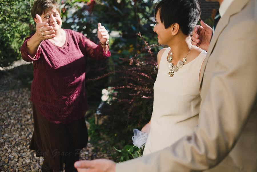 backyard wedding-14