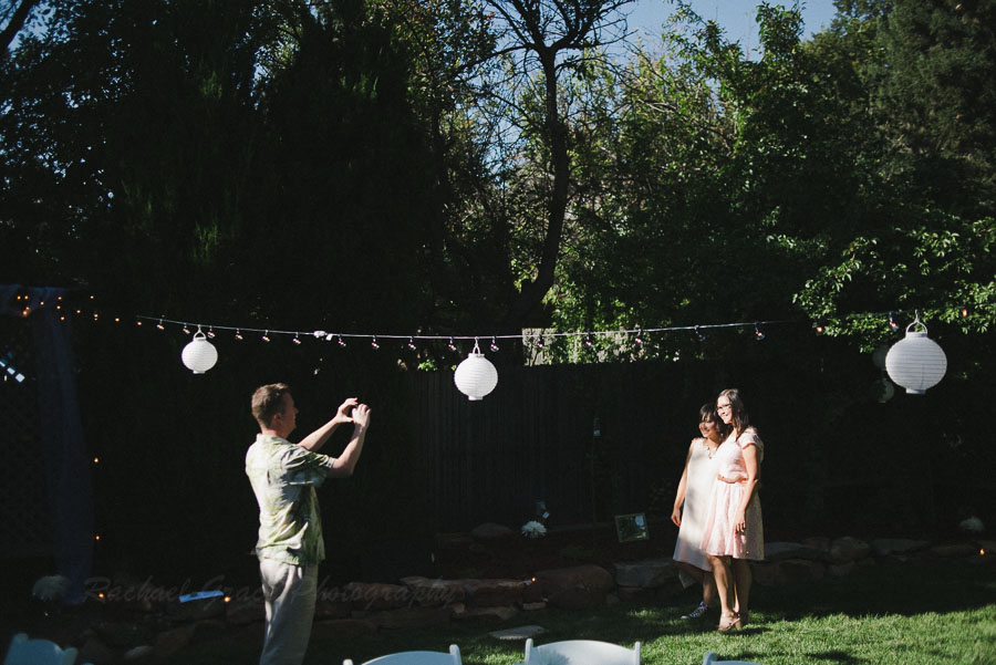 backyard wedding-16