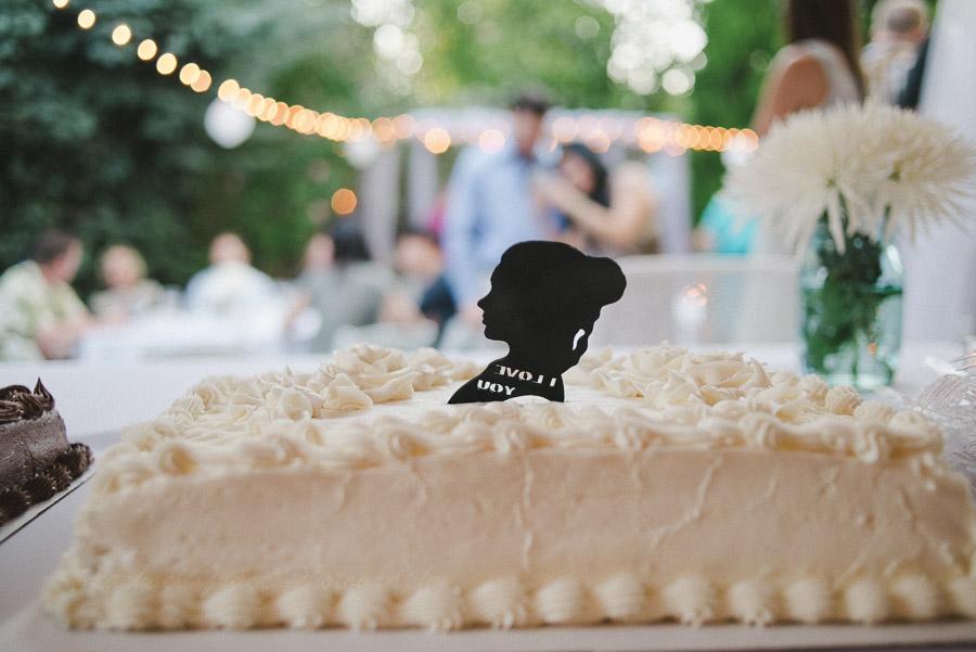 backyard wedding-20