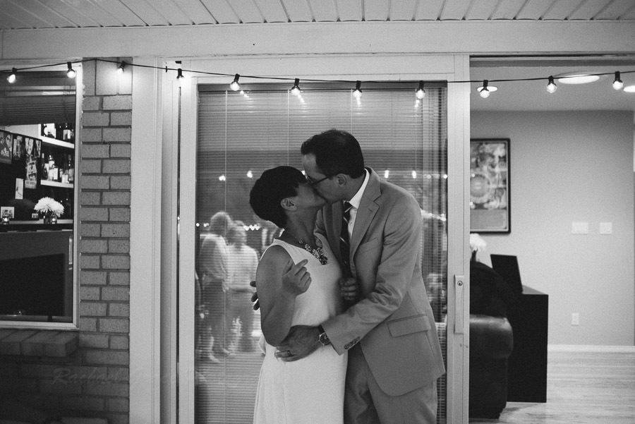 backyard wedding-21