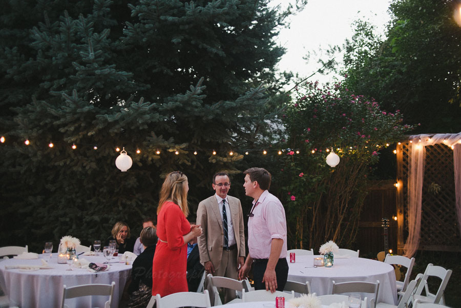 backyard wedding-22