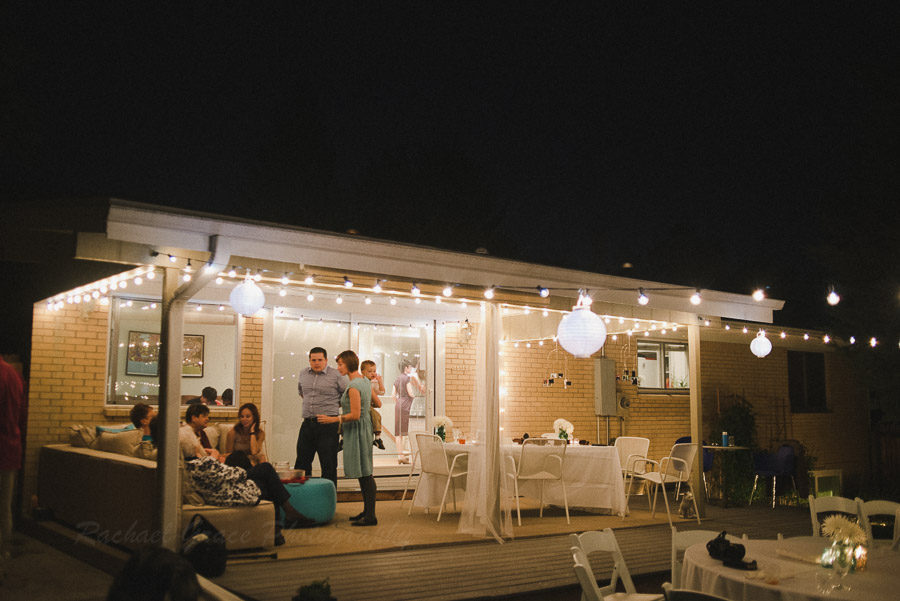 backyard wedding-25