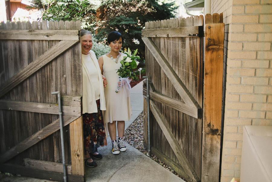 backyard wedding-4
