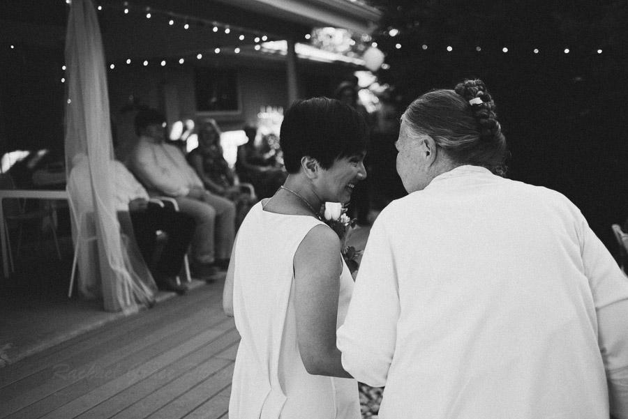 backyard wedding-5