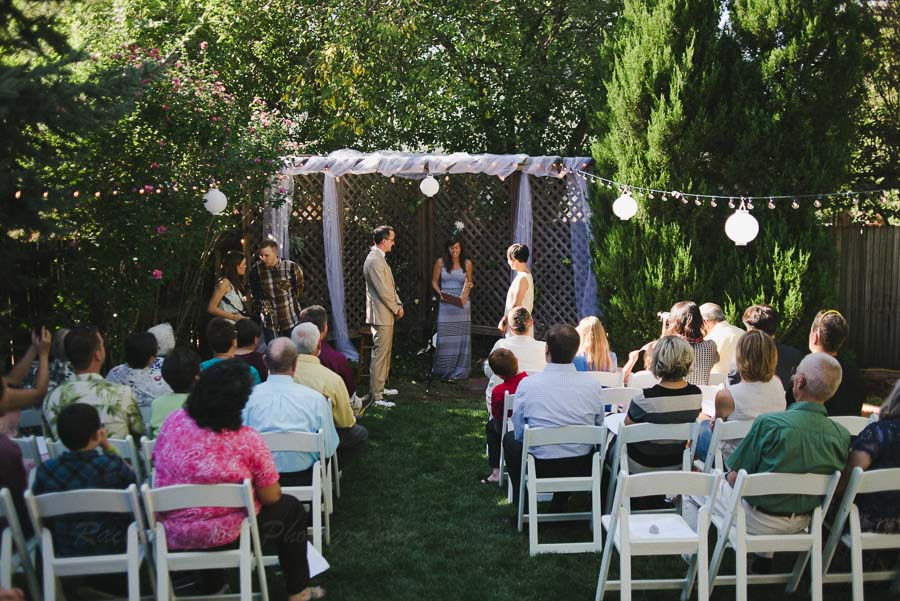 backyard wedding-7