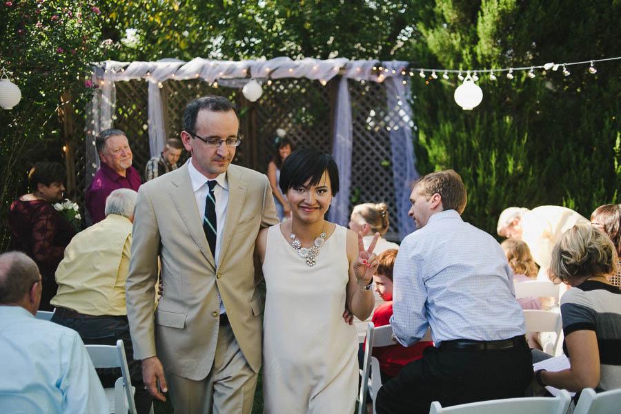 backyard wedding-9
