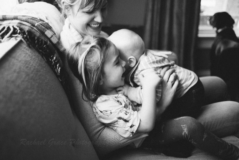 denver family photographer-4
