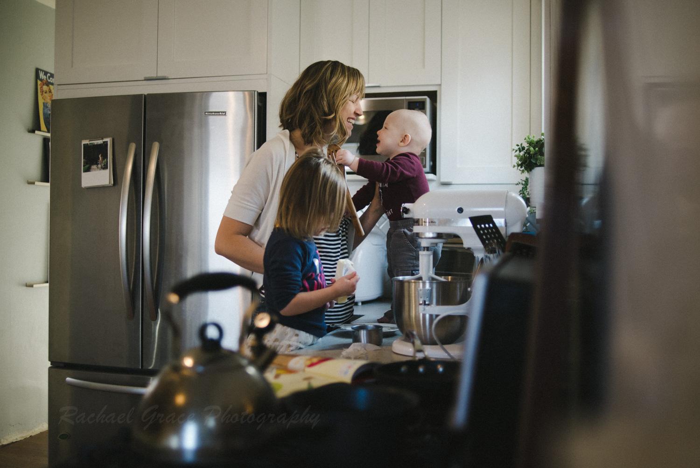 denver family photographer-5