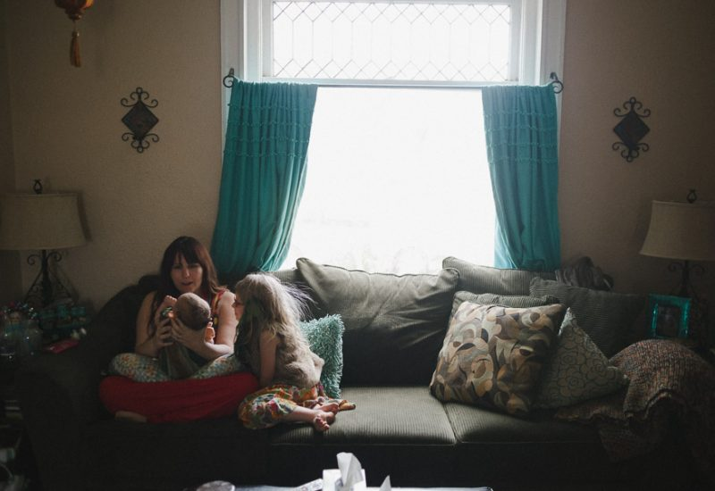 denver family photographer-1
