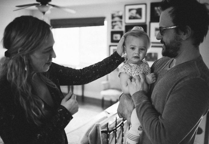denver family photographer2-1
