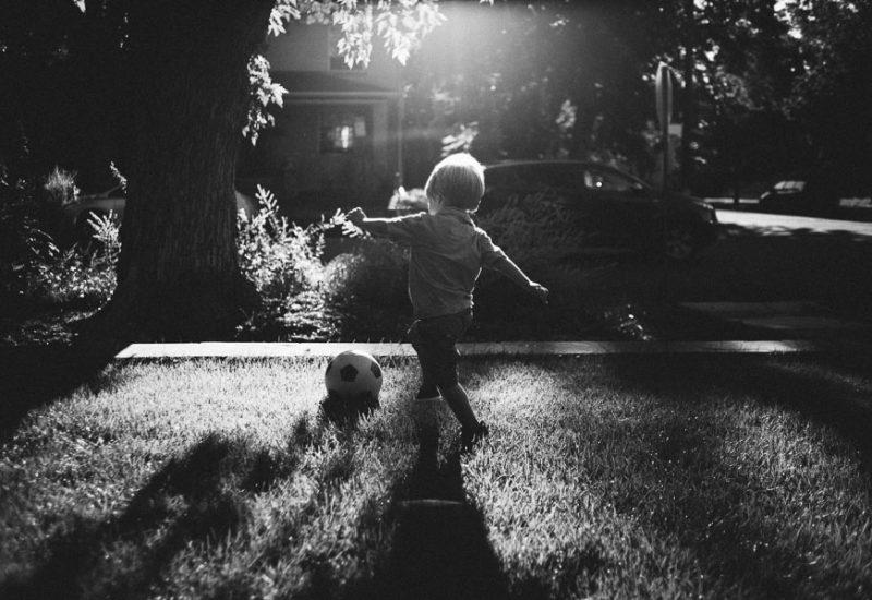 denver family photographer3-2