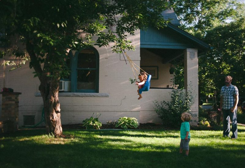 denver family photographer3-3