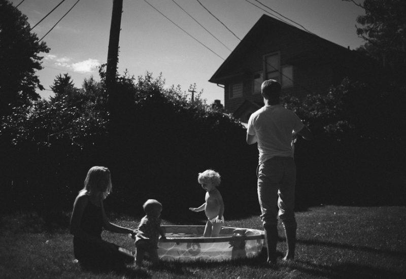 denver family photographer5-1