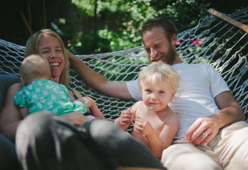 denver family photographer5-2