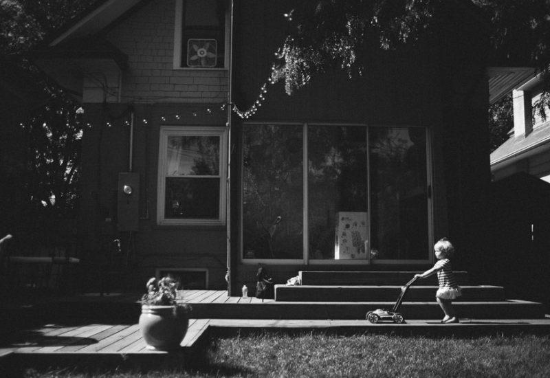 denver family photographer5-4