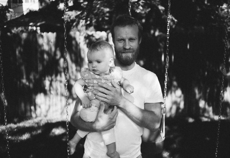 denver family photographer5-5