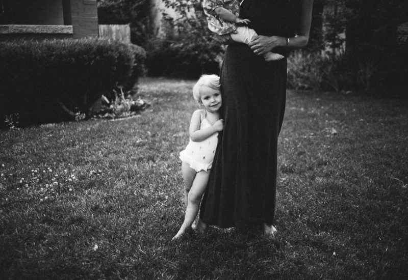 denver family photographer5-6