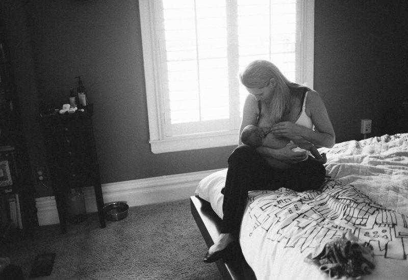 Chambers Maternity2-3