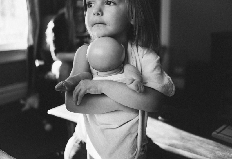 Rachael Grace Photography-3